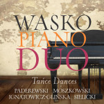 WASKO_PIANO_DUO_booklet_6.02_01.jpg